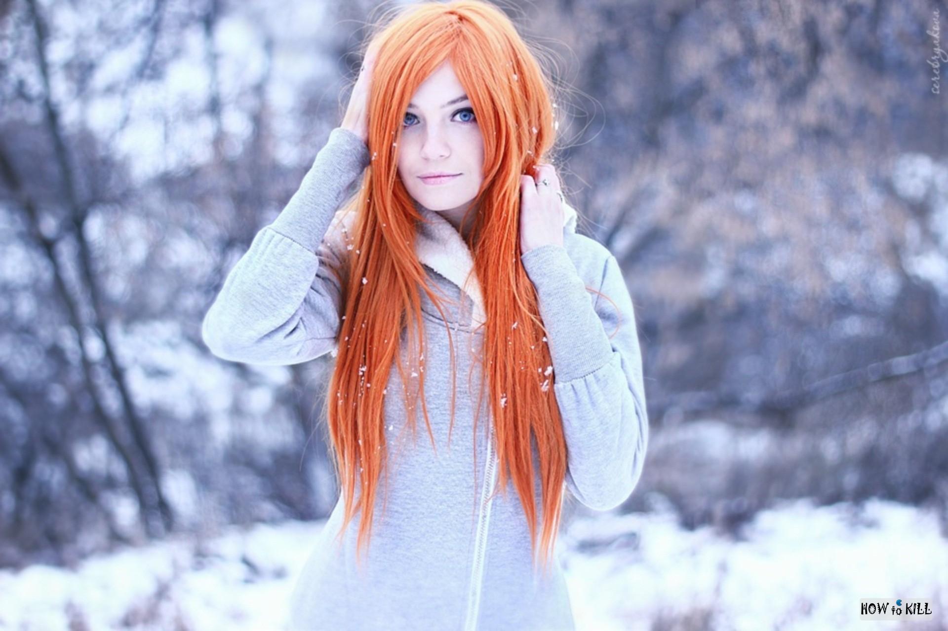 Пизде-в анале как красиво фото зимой девушек видео