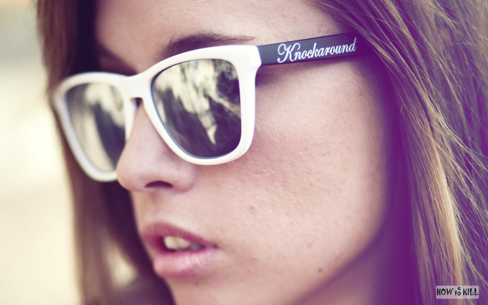 Фото парня в солнечных очках крупным планом 13 фотография