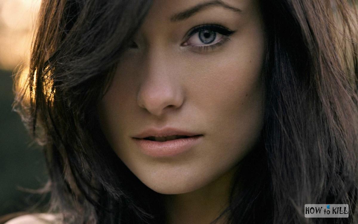Самые красивые австрийские девушки 30 фотография