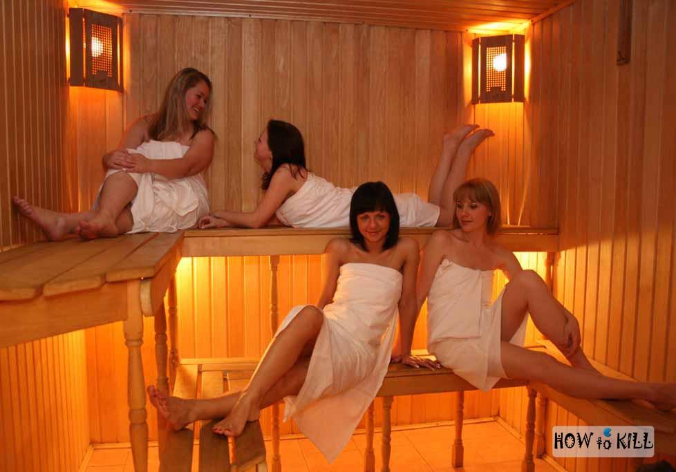 v-saune-s-devushkami
