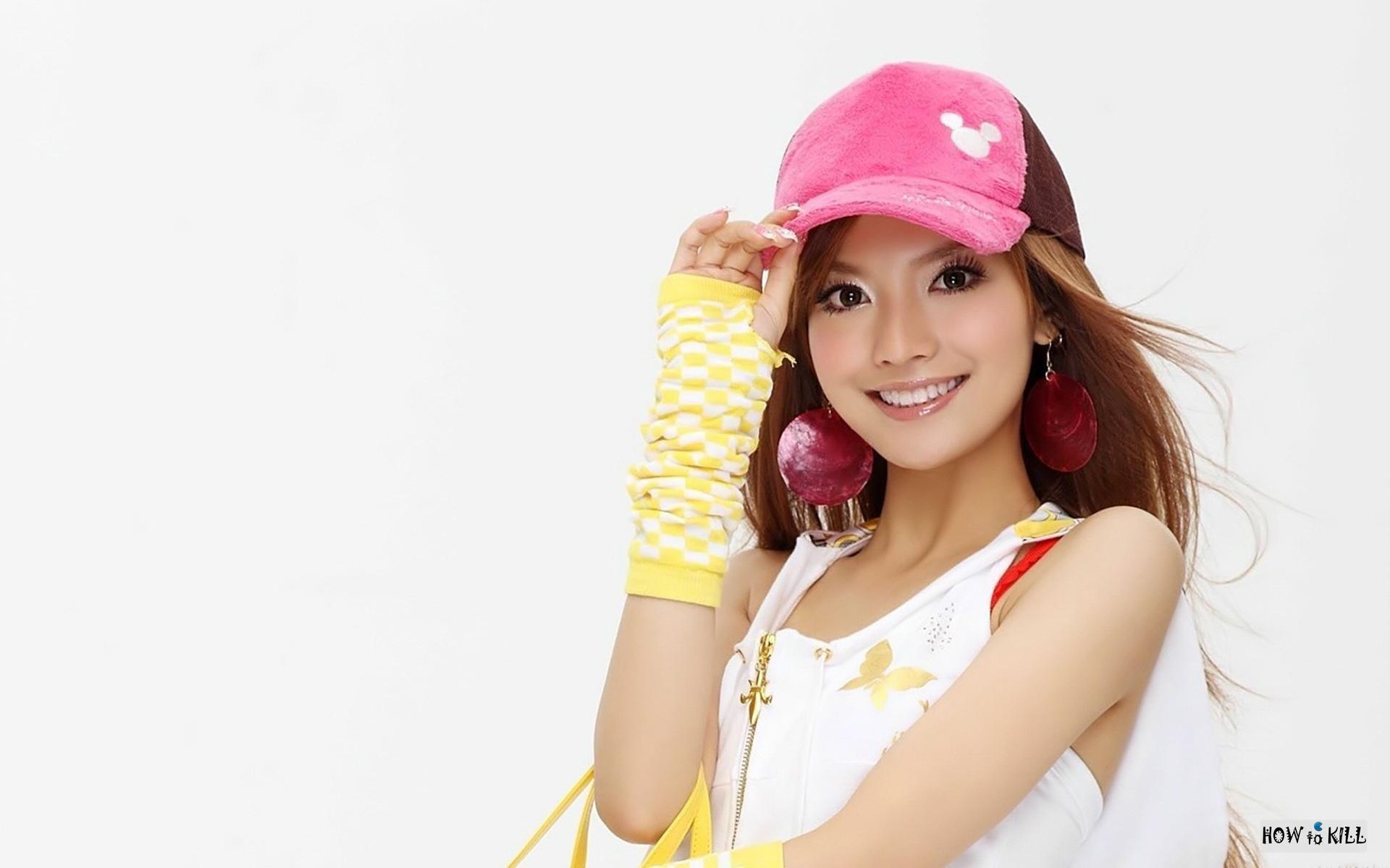 Фсех фото японки карейси китаянки 17 фотография