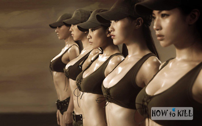 Онлайн скачать бесплатно голая китайская фото