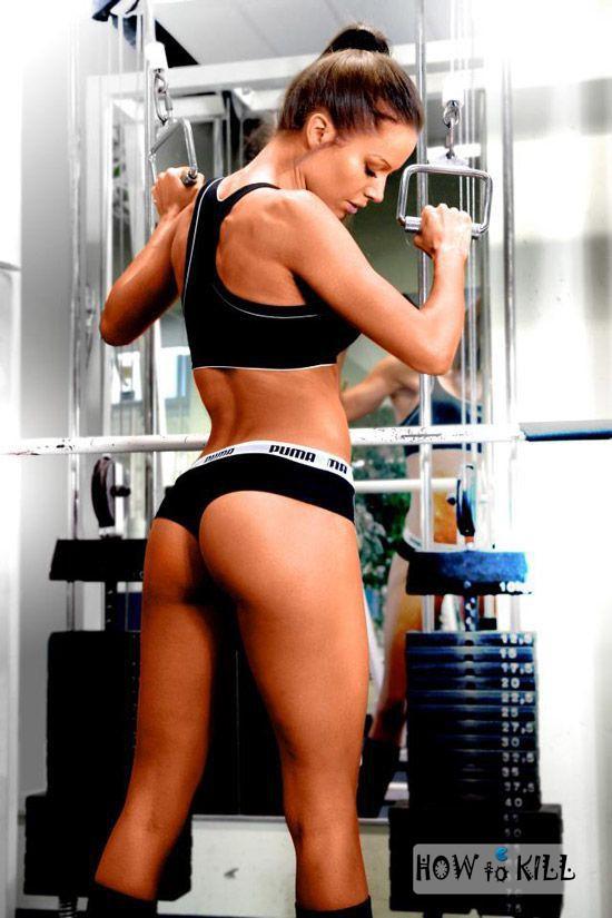 sportivnie-devushki-seksi-foto