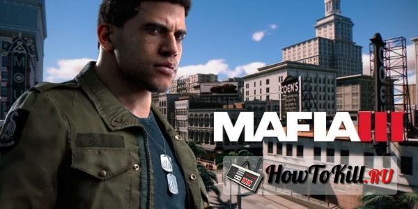 mafia-3-gameplay-image-768x432